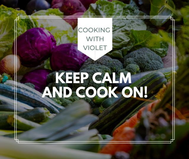 KEEP CALM AND COOK ON!.png